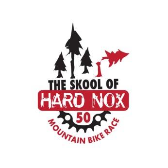 Skool of Hard Nox Mountain Bike Race