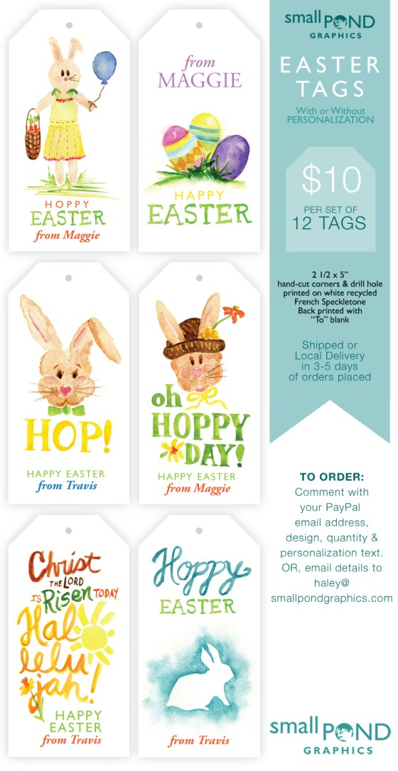 easter_tags