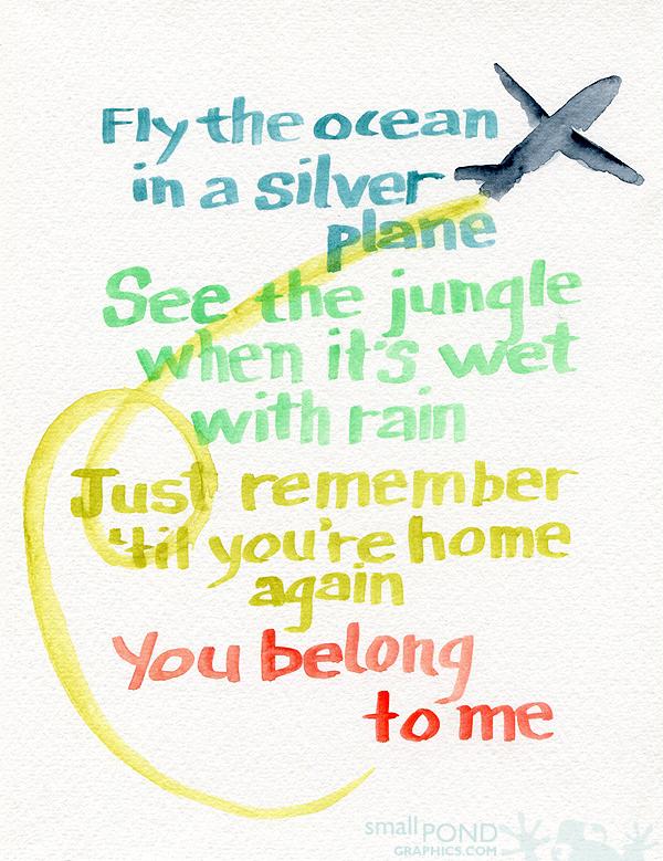 silver_plane