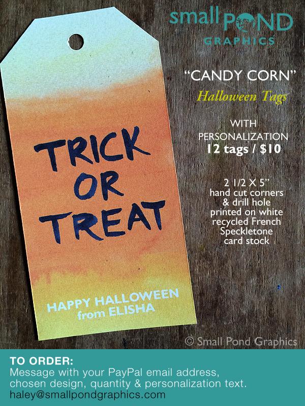 candy_corn