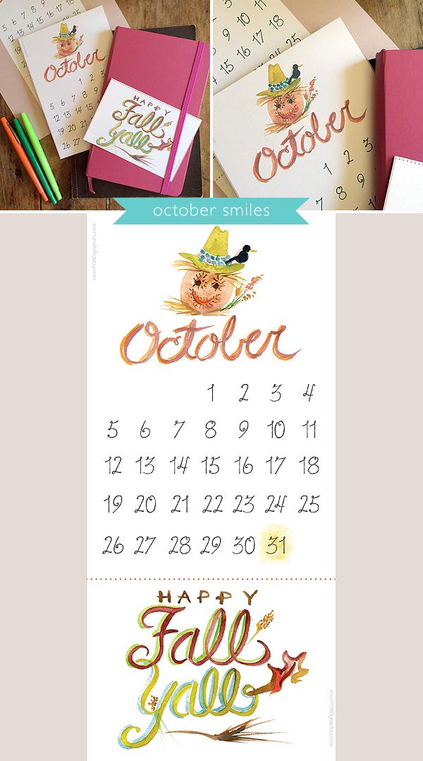 calendar_oct