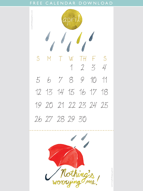 apr_calendar_download