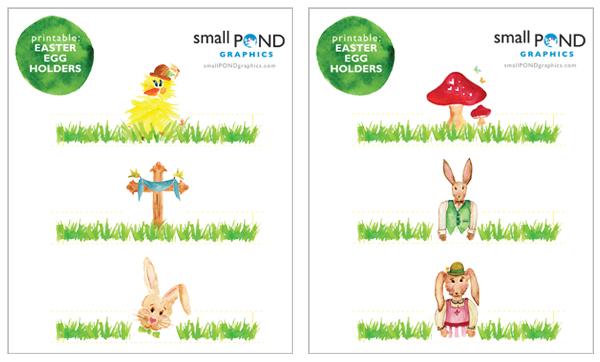 eggholders_printable