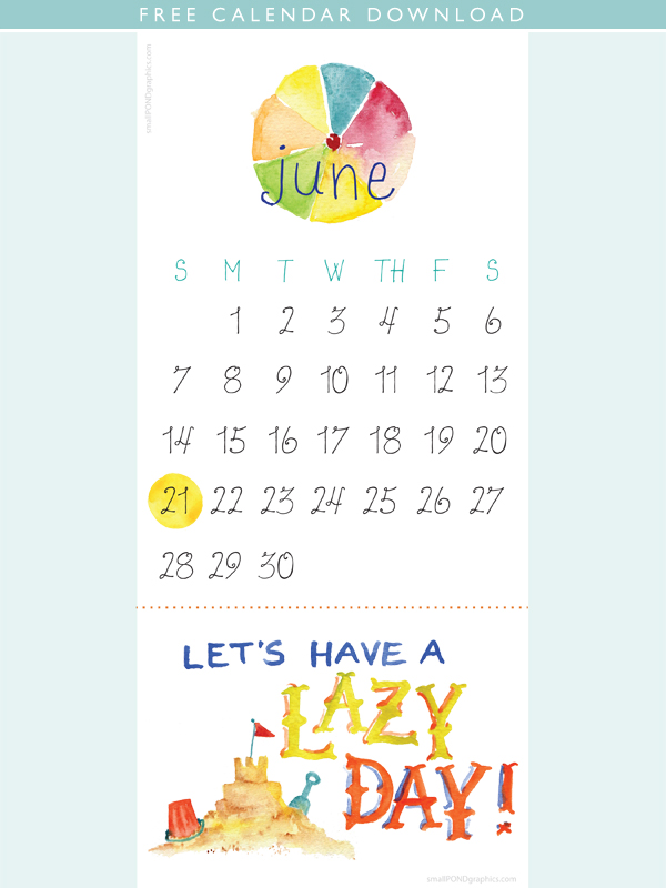 june_calendar_download