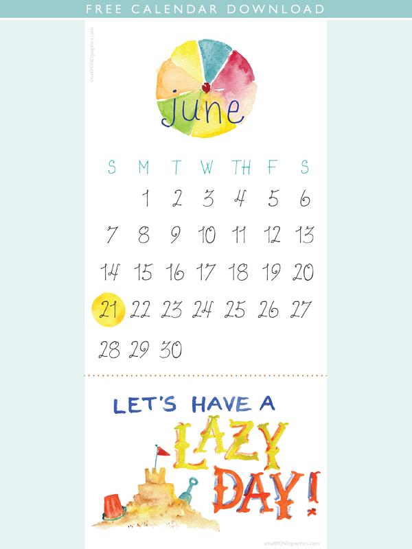 june_calendar_download