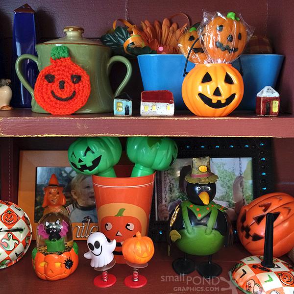 fall_decorations7