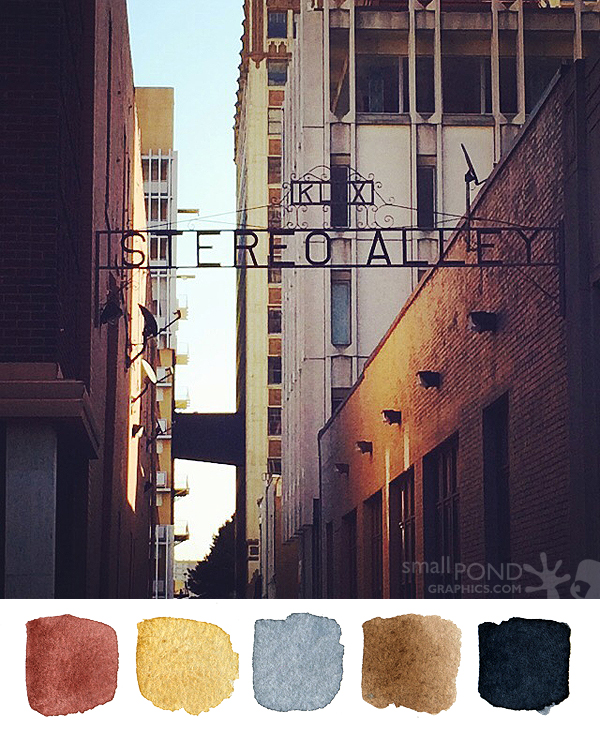memphis_downtown_swatches