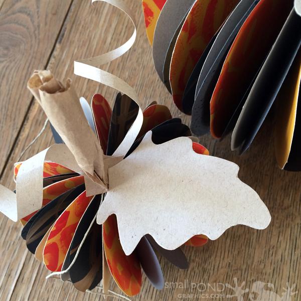 paper_pumpkins2