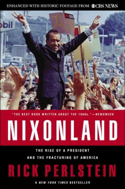 summerbooks_nixon