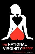The National Virginity Pledge
