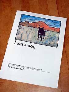 dog_cover_artbook
