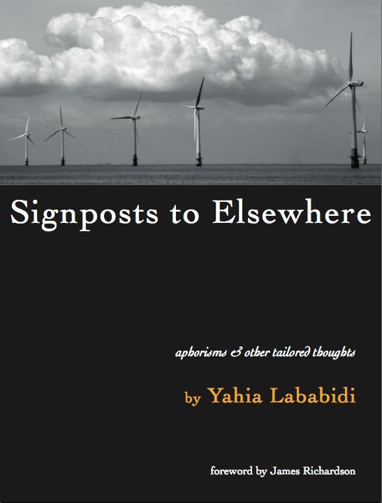 Signposts.web