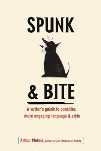 SpunkBite