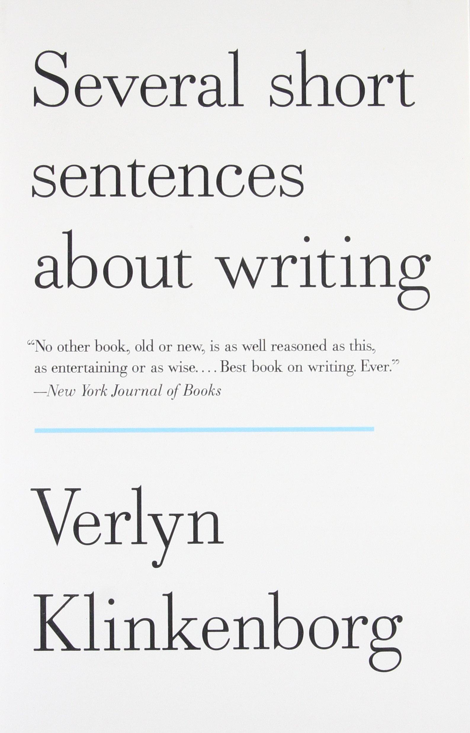 critique in a sentence