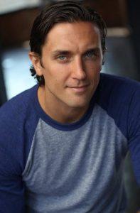 Ryan Cassidy