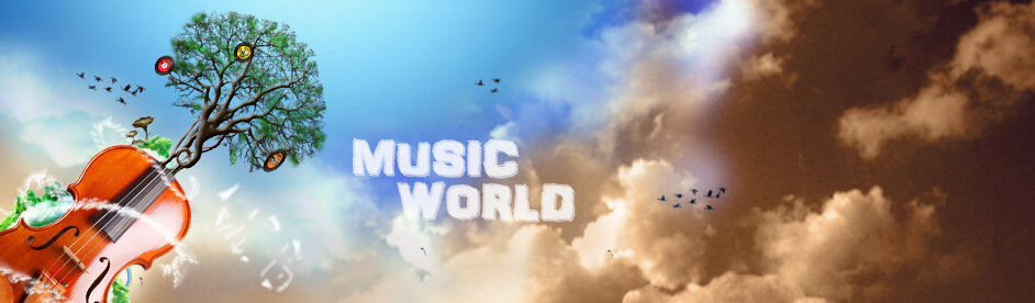 music-world-banner