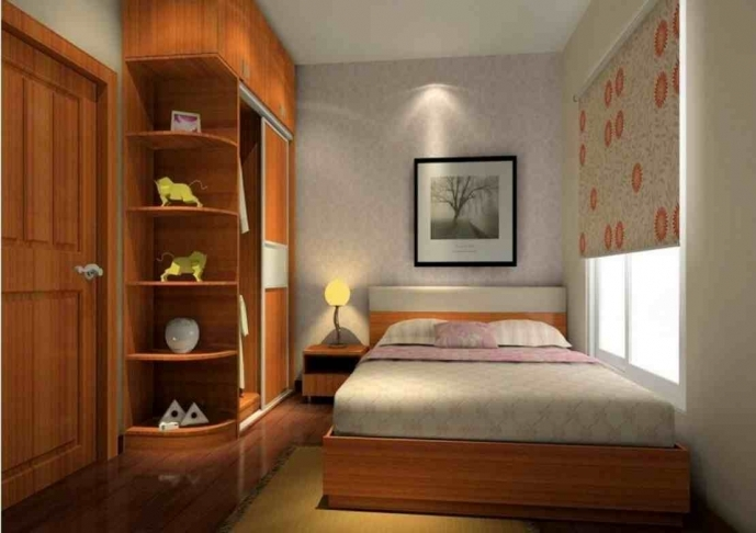 Cupboard Designs For Small Rooms Bedroom Ideas Small Room Decorating Ideas