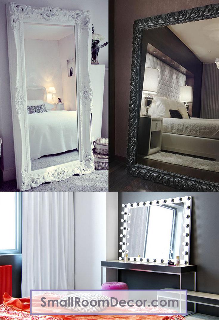 9 Modern Small Bedroom Decorating Ideas Minimalist Style