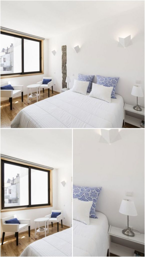 Thats why White Bedrooms arent Boring 31 photos