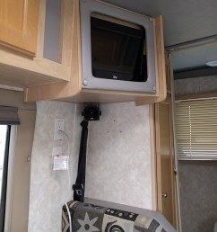 2005 forest river mb cruiser tv [ 800 x 1067 Pixel ]