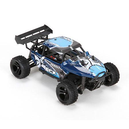 ECX Roost 1/24 Desert Buggy