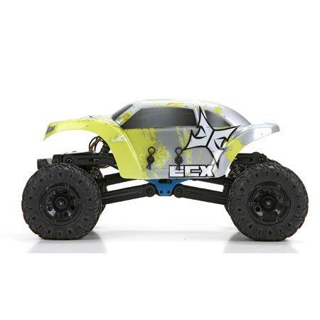 ECX Temper 1-24 Side