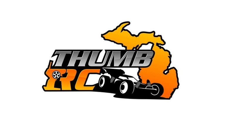 Thumb RC is Gearing up for Summertime Racing
