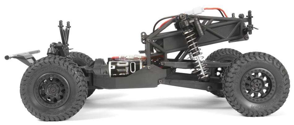 axial-yeti-jr-score-trophy-truck-chassis