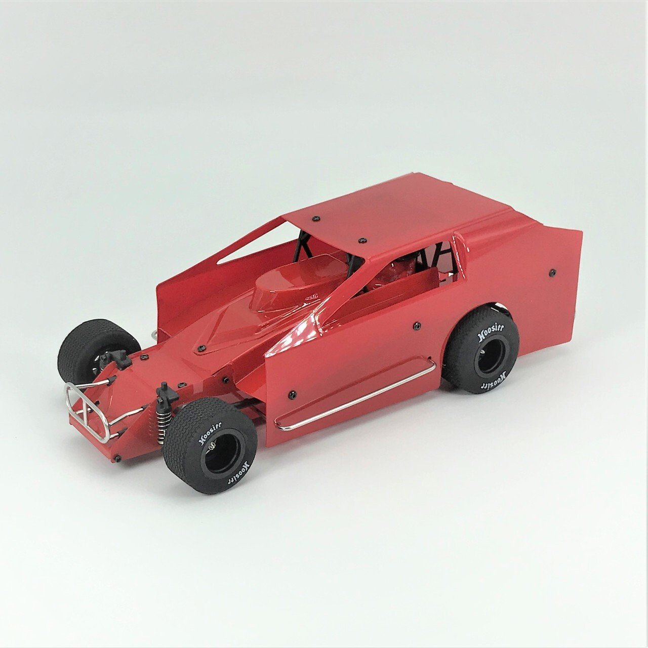 1RC Racing 1/18-scale Eastern Dirt Modified RTR