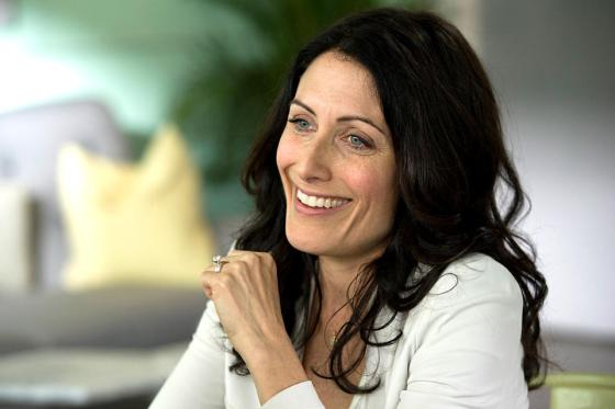 lisa edelstein girlfriends guide - Copy