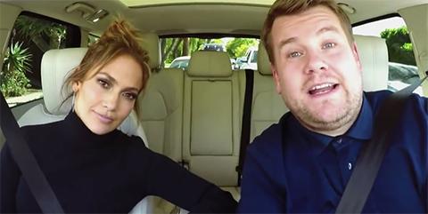 J-Lo-Carpool-Karaoke