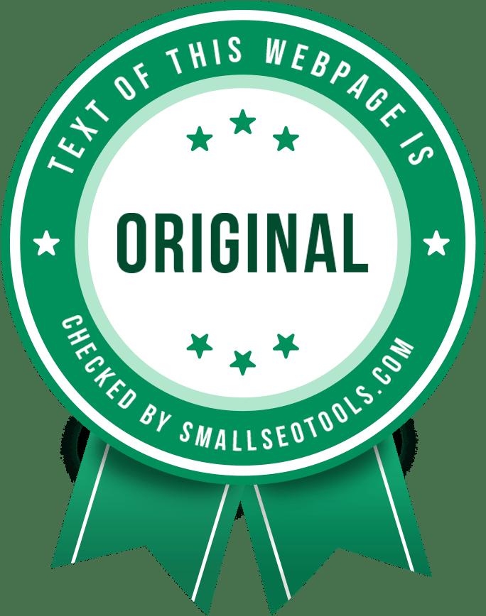 smallseotools.com