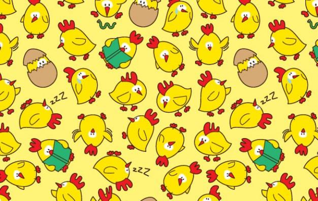 seamless-pattern-chicken_74232