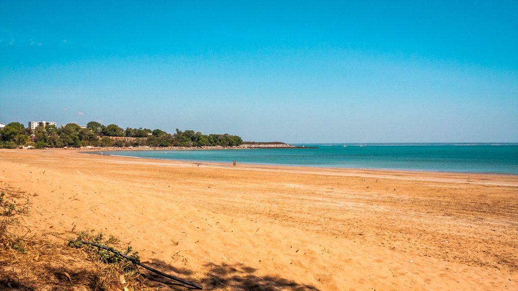 australia-darwin-beach-caldo