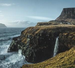 8 posti da non perdere alle isole faroe