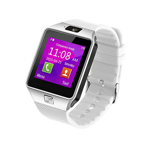 SHONCO Bluetooth Smart Watch