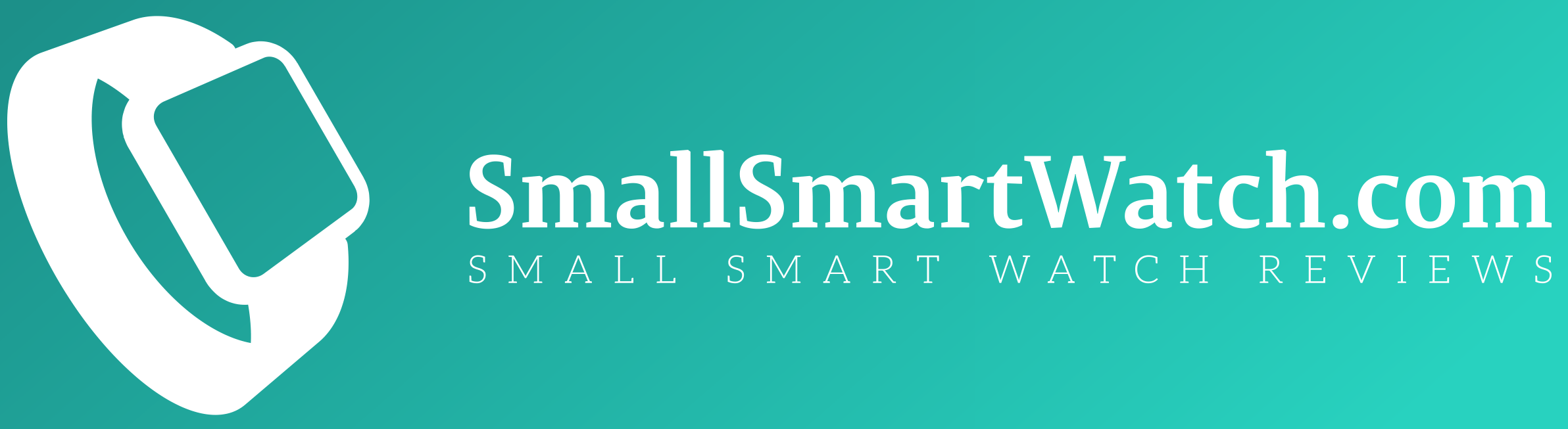 SmallSmartWatch.com