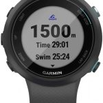 Why Buy Garmin Swim 2 Smartwatch? Honest Review