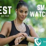 Best Smartwatches 2021 – Catch up with life in style