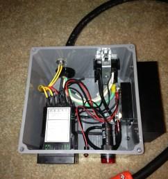 240v rims wiring diagram [ 2448 x 3264 Pixel ]
