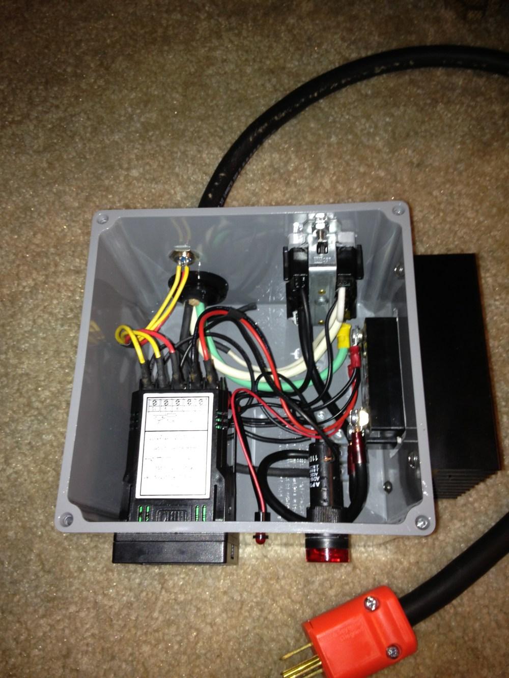 medium resolution of 240v rims wiring diagram