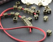 cheap-wholesale-bronze-letter-beads-jewellery-supplies-connector-beads-jewelry-making-diy-bracelet-accessories-free-shipping