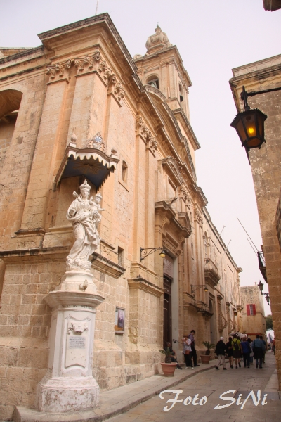 2017-Malta_fotoTomazSinigajda_087