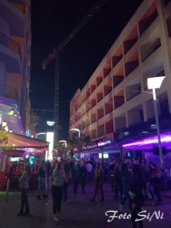 2017-Malta_fotoTomazSinigajda_206