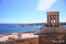 2017-Malta_fotoTomazSinigajda_267