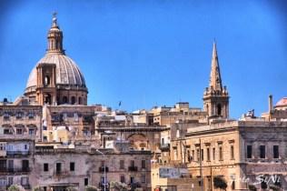 2017-Malta_fotoTomazSinigajda_275_fhdr