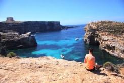 2017-Malta_fotoTomazSinigajda_345