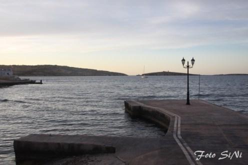 2017-Malta_fotoTomazSinigajda_447