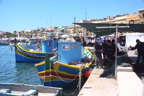 2017-Malta_fotoTomazSinigajda_487