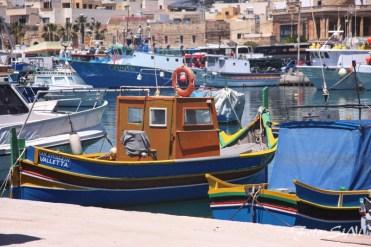 2017-Malta_fotoTomazSinigajda_493